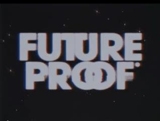 Future-Proof