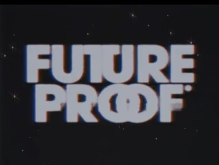 Future-Proof